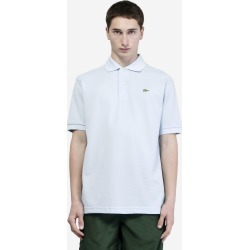 Lacoste Polo found on Bargain Bro UK from Italist