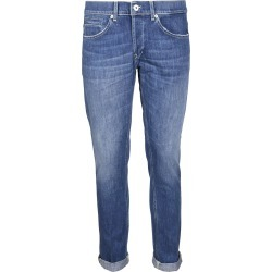 Dondup Jeans George found on MODAPINS from Italist for USD $207.26