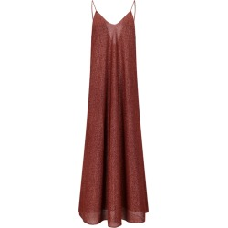 Oseree Dress found on MODAPINS from italist.com us for USD $366.75