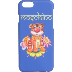 Moschino Iphone 6/6s Cover found on Bargain Bro Philippines from italist.com us for $59.53