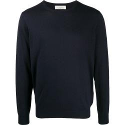 Laneus Crewneck Silk Cashmere found on MODAPINS from italist.com us for USD $286.04