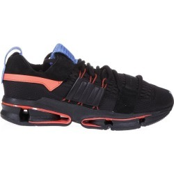 Adidas Originals Twinstrike Adv Black Sneakers found on MODAPINS from italist.com us for USD $153.21