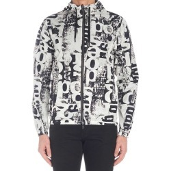 Herno newspaper Jacket found on MODAPINS from Italist for USD $435.56