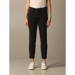 Diesel Jeans Babhila Diesel Jeans In Slim Denim found on Bargain Bro UK from Italist