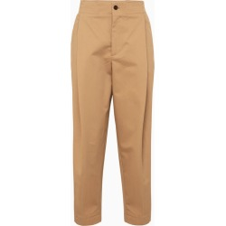 Barena Vittori Pants Pad27242542 found on MODAPINS from Italist for USD $197.87