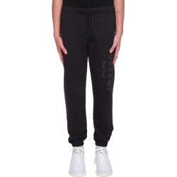 Buscemi Pants In Black Cotton found on MODAPINS from Italist for USD $381.38