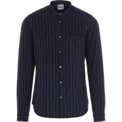 Dnl Shirt found on MODAPINS from Italist for USD $157.37