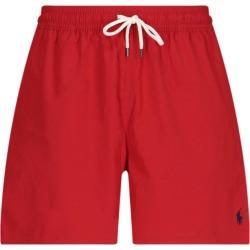 Ralph Lauren Swimwear found on Bargain Bro UK from Italist
