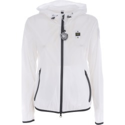 Blauer Jacket found on MODAPINS from italist.com us for USD $208.41