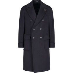 Lardini Jacket found on MODAPINS from Italist for USD $1390.63
