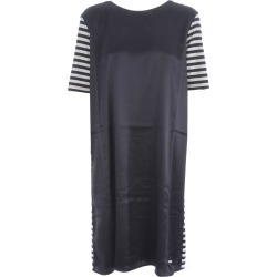 Fay Dress found on MODAPINS from Italist for USD $226.38