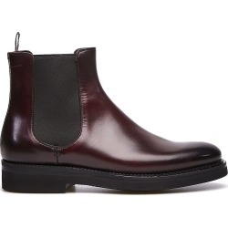 Fabi Boots found on MODAPINS from Italist for USD $207.72