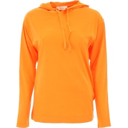 Alyx Rainmaker Hooded T-shirt found on MODAPINS from Italist for USD $199.06