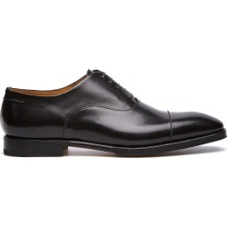 Fabi Oxford found on MODAPINS from Italist for USD $225.51