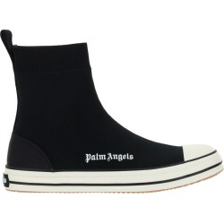 Palm Angels Sneakers found on Bargain Bro UK from Italist