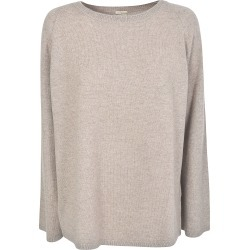 Massimo Alba Aliki Sweater found on MODAPINS from italist.com us for USD $280.17