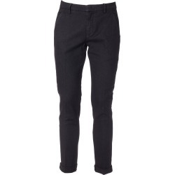 Dondup Gaubert Trousers found on MODAPINS from Italist for USD $148.96