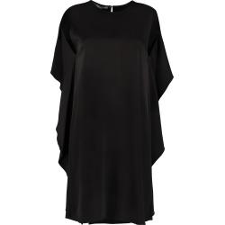 Stella McCartney Crêpe Envers Satin Dress found on Bargain Bro UK from Italist