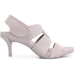 Pedro Garcia callie Leather Sandals found on MODAPINS from italist.com us for USD $409.34