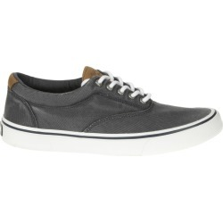 Sperry Top-Sider Classic Laced Loafers found on Bargain Bro from italist.com us for USD $71.74