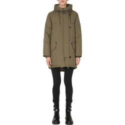 Belstaff Scout Parka found on MODAPINS from Italist for USD $845.32