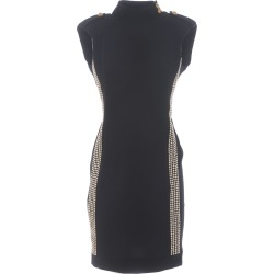 Pinko Dress found on Bargain Bro UK from Italist