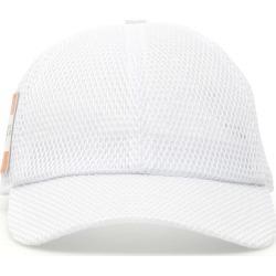 Calvin Klein Mesh Logo Baseball Cap found on Bargain Bro UK from Italist