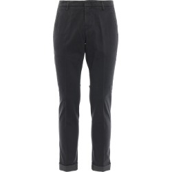 Dondup Jeans found on MODAPINS from Italist for USD $179.20