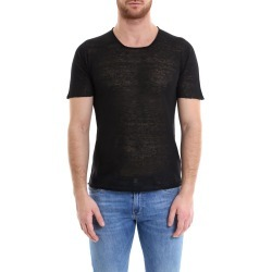 Roberto Collina T-shirt found on Bargain Bro UK from Italist