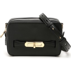 The Myth Small Bag found on Bargain Bro UK from Italist