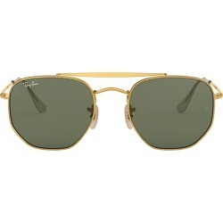 Ray-Ban Ray-ban Rb3648 Arista Sunglasses found on Bargain Bro UK from Italist