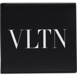 Valentino Billfoldwallet Only Card found on Bargain Bro India from italist.com us for $297.05