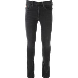 Calvin Klein Skinny Jeans found on Bargain Bro UK from Italist