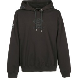 Versace Hoodie found on Bargain Bro Philippines from italist.com us for $769.15