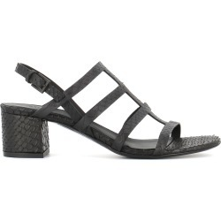 Del Carlo Sandal 10937 found on MODAPINS from Italist for USD $439.35