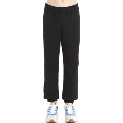 Gucci Pants found on MODAPINS from Italist for USD $1001.06