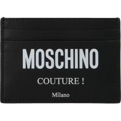 Moschino Cardholder found on Bargain Bro UK from Italist