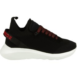 Dsquared2 Speedster Sneakers found on Bargain Bro UK from Italist