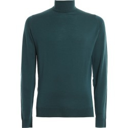 John Smedley Cherwell Pullover Ls found on MODAPINS from italist.com us for USD $200.49