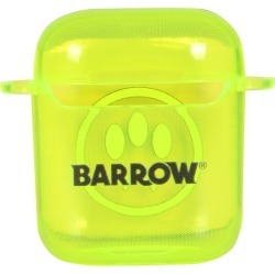 Barrow Airpods Case found on Bargain Bro Philippines from italist.com us for $65.68