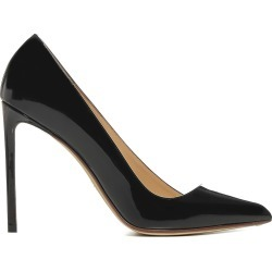 Francesco Russo High-heeled shoe found on MODAPINS from Italist for USD $709.87