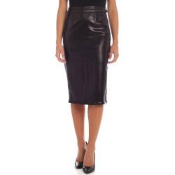 J Brand Skirt