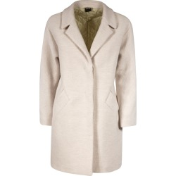 Aspesi Classic Coat found on MODAPINS from italist.com us for USD $766.47