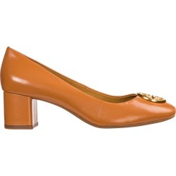 Tory Burch Chelsea Pumps found on Bargain Bro UK from Italist