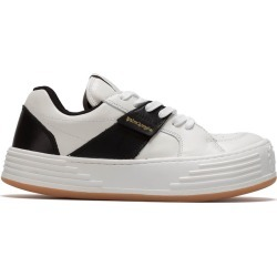 Palm Angels Snow Low Top Sneakers found on Bargain Bro UK from Italist