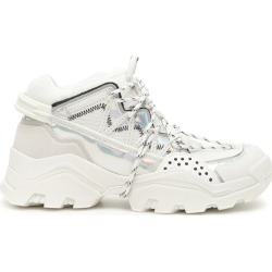 Kenzo Inka Sneakers found on MODAPINS from Italist for USD $364.97