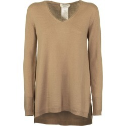 Max Mara Gebe Cashmere Yarn Jumper found on Bargain Bro UK from Italist