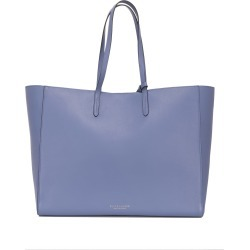 Ralph Lauren Blue Tote Bag found on Bargain Bro UK from Italist