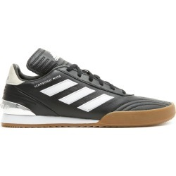 Gosha Rubchinskiy copa Wc Shoes found on MODAPINS from italist.com us for USD $170.84
