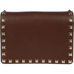 Valentino Garavani Studded Purse found on MODAPINS from Italist for USD $931.86